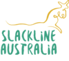 Slackline Australia