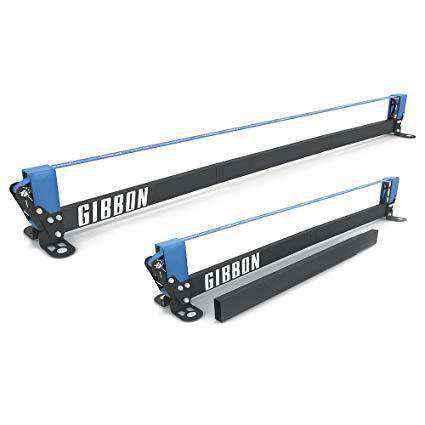 Gibbon Fitness Slack Rack