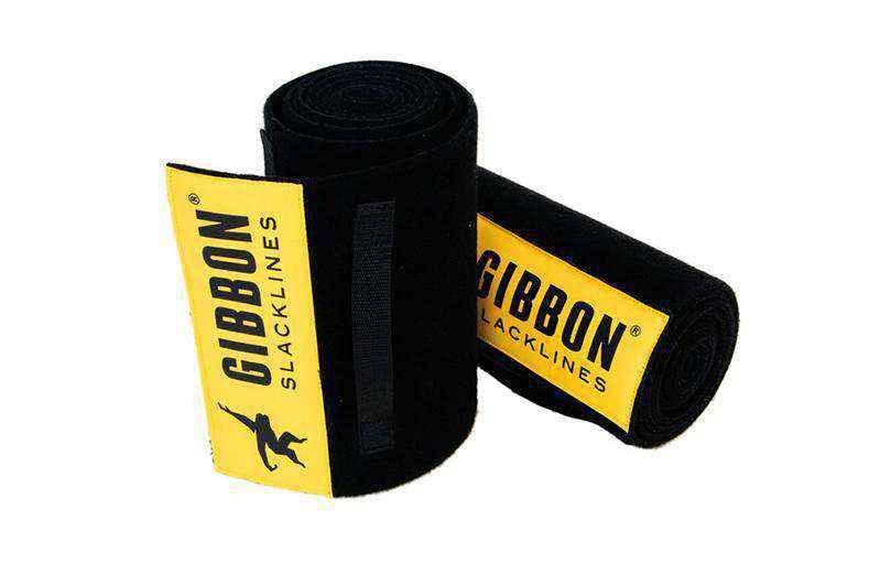 Gibbon Treewear XL